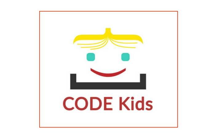 code-kids