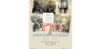 Afis-Jandarmeria-Romana_Buzau-scaled