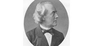 Ernst Curtius