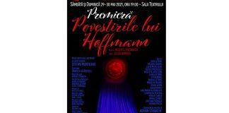 ONLINE-afis-hoffmann-premiera