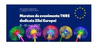 Ziua Europei TNRS