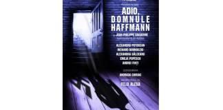 afis_Adio_dl_Haffmann