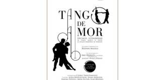 TangoDeAmor