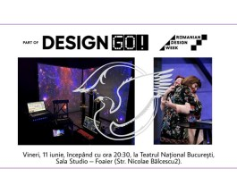 design go