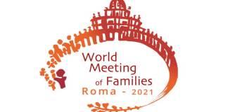 intalnirea mondiala a familiilor