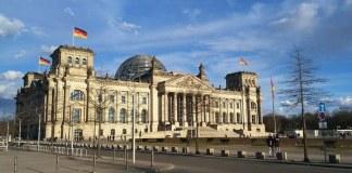 parlamentarism