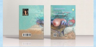 promo poeme de camelia cristescu ed leviathan