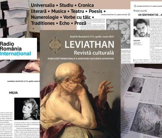 radio romania internațional revista-trimestriala-leviathan-nr-2-11-2021-editia-tiparita