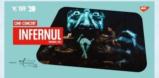 Cine-concert-Inferno-by-Edison-Studio-Italia-TIFF-2021 (1)