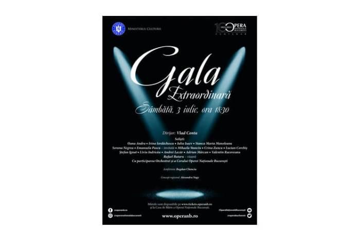 Gala Extraordinara ONB_inalt