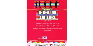 festival tarafuri