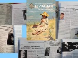 revista leviathan nr 3_2021 editia tiparita