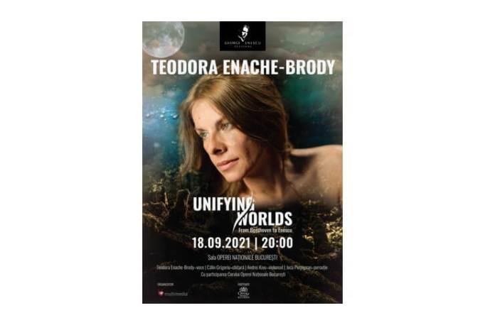 Teodora-Brody_Festival-Enescu-afis