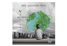 eric alexander roth vertical gardens coperta