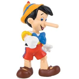 Pinocchio - Bullyland 12399