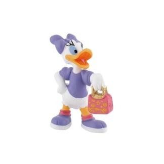 Daisy Duck - Bullyland 15343