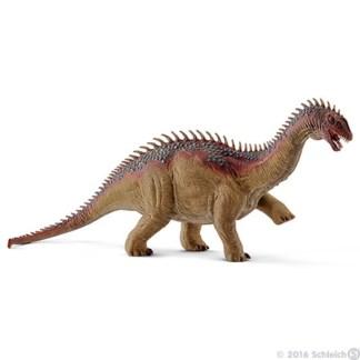 Schleich Barapasaurus Dinosaur figure - Schleich 14574