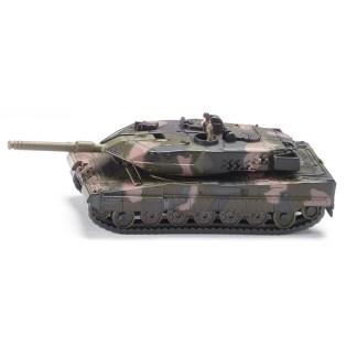 1:87 Leopard II Battle Tank - Siku 1867