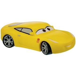 Bullyland Cruz Ramirez Cars 3 figure (12908)   LeVida Toys