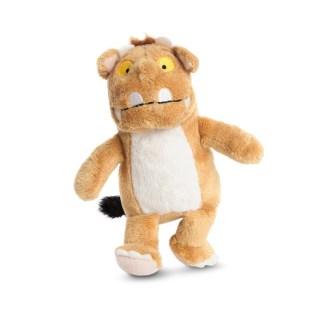 Gruffalo's Child Children's soft toy by Aurora   LeVida Toys