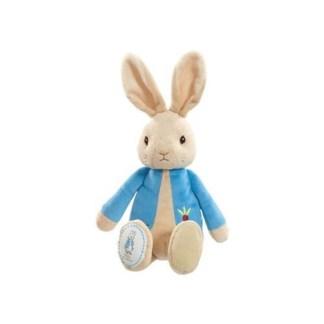 My First Peter Rabbit by Rainbow Designs   LeVida Toys