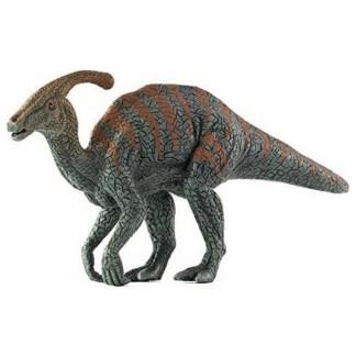 Parasaurolophus (Animal Planet 387045) | LeVida Toys