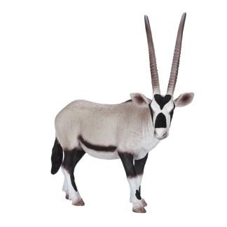 Oryx wildlife figure (Animal Planet 387242) | LeVida Toys