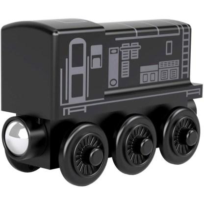 Thomas & Friends Wooden Railway: Diesel (GGG35)   LeVida Toys