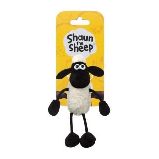 Shaun the Sheep Keyclip   LeVida Toys