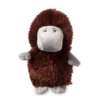 Moomins: Ancestor 6.5 Inch | LeVida Toys
