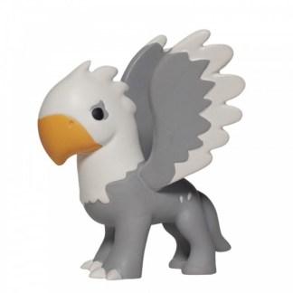 Buckbeak Charm Figurine | LeVida Toys