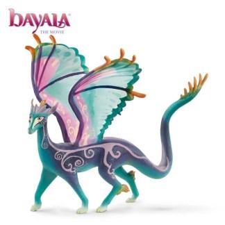 Bayala the Movie: Antlyar   LeVida Toys