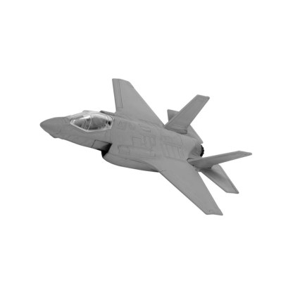 Corgi Flying Aces F-35 Lightning Model   LeVida Toys
