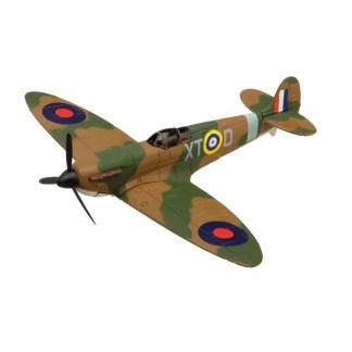 Corgi Flying Aces Supermarine Spitfire | LeVida Toys