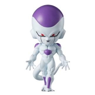 Dragon Ball Chibi Masters: Frieza 4th Form - LeVida Toys