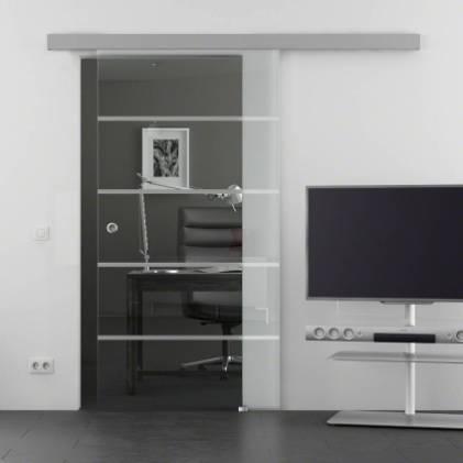 Design S NEGATIV
