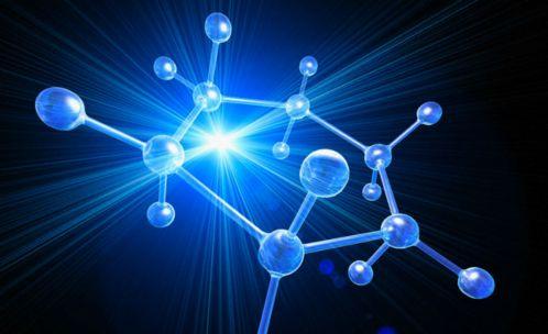 molecola