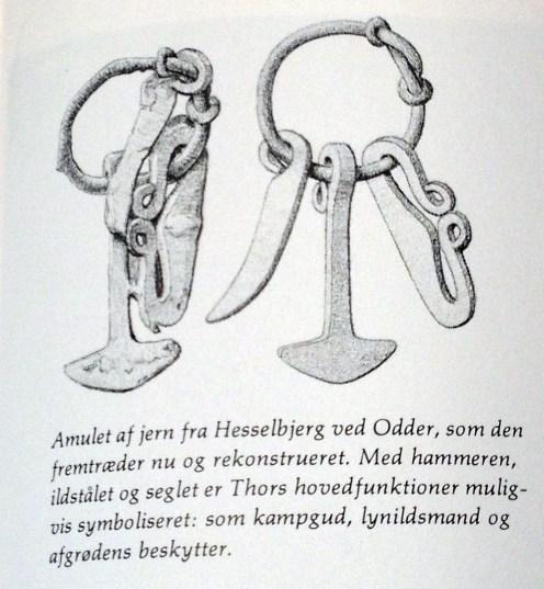 hesselbjerg_amulet_skitse
