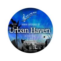 LV Premier - Urban Haven - Nara (Original mix) & EP Review