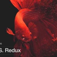 Saiful Idris - J.K.S. Redux (Kerbside Conversations Mix)