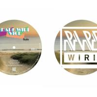 LV Premier - Rayko - Bononomos (Vinyl Version) [Rare Wiri]