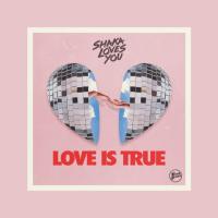 Shaka Loves You - Disco Weapon 2 [Bombstrikes]