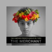 LV Premier - Tony Humphries Presents Wheeler del Torro - The Merchant (Paul Adam Remix) [Dog Day Records]