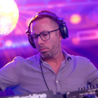 Mark Brickman - LV Featured Artist & Mixtape 110