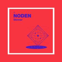 LV Premier - Noden - Skinner [Liftin Record]