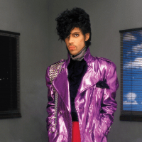 Hifi Sean's - The Impossible To Do Prince Top 10
