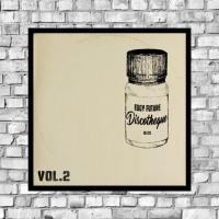 LV Premier - DJ Steevo - Heroes Funk (feat. Sista Lu) [Sprechen Music]