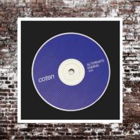Coten - Alternate Ending
