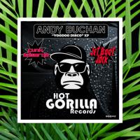 LV Premier Andy Buchan - Voodoo Disco (Jet Boot Jack Mix)  [Hot Gorilla Records]