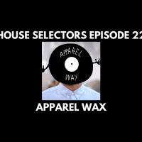 LV Selectors 22 - Apparel Wax